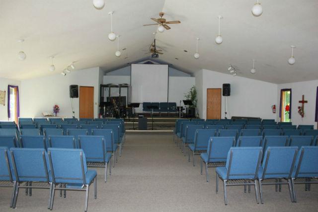 skamania church 07